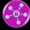 04_IoT_lanmng_button