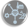05_IIoT_industry_button