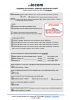 ICCOM – Servizio Telefonico 2021