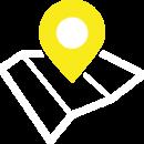 Pin-Mappa