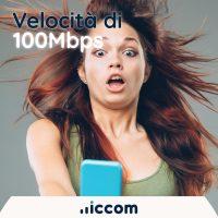 Blog, ICCOM