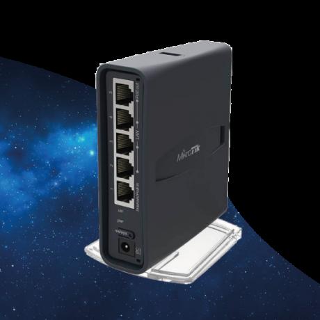 Router-Pro-Iccom