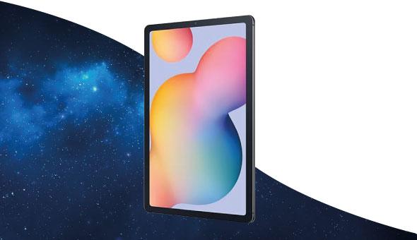 Tablet-Iccom-Voucher-Bonus-PC
