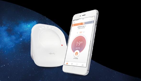 Termostato-Intelligente-Smart-Domotica-Riscaldamento