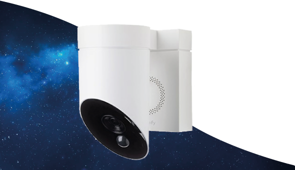 Videocamera-Outdoor-Sicurezza-Videosorveglianza
