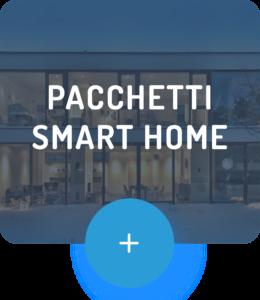 iccom-smart-home