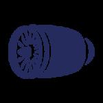 icona-turbo