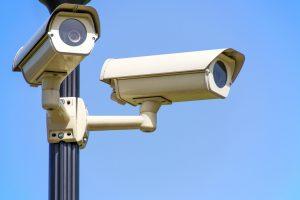 Gli impianti di Videosorveglianza, ICCOM