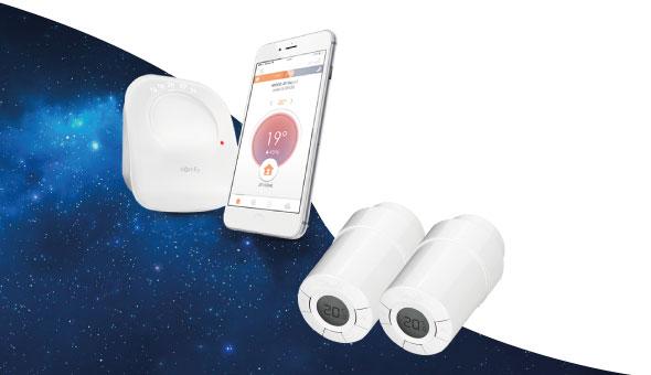 smart-risparmio-riscaldamento-termostato-iccom