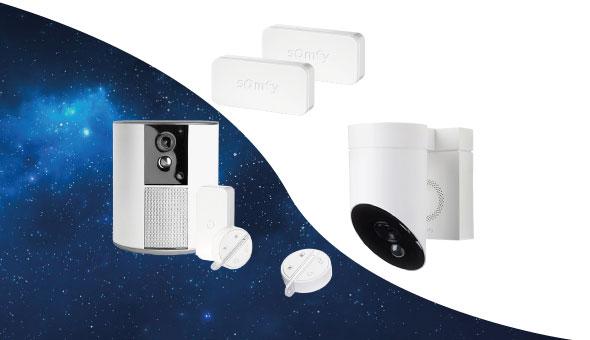 smart-sicurezza-indoor-+-outdoor-videosorveglianza-iccom