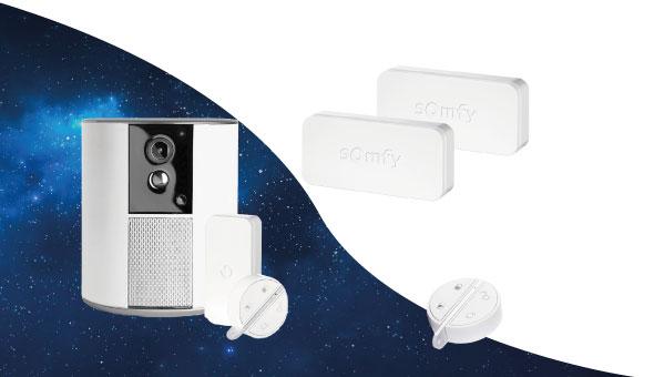 smart-sicurezza-indoor-videosorveglianza-interna