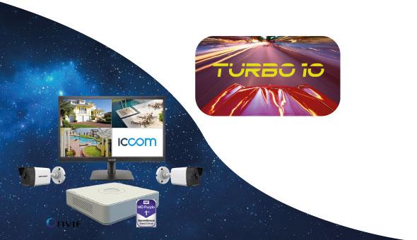 turbo-sicurezza-internet-videosorveglianza