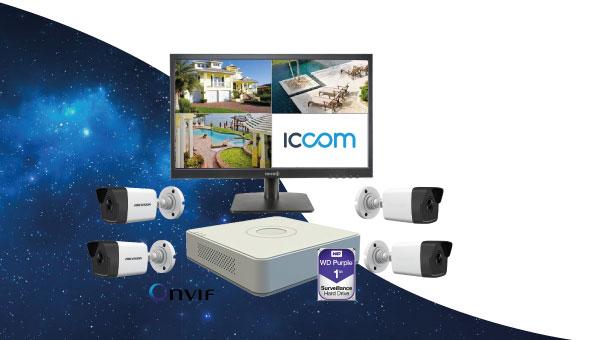 videocamere-iccom-hikvision-esterni-videosorveglianza