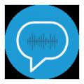 voiceip